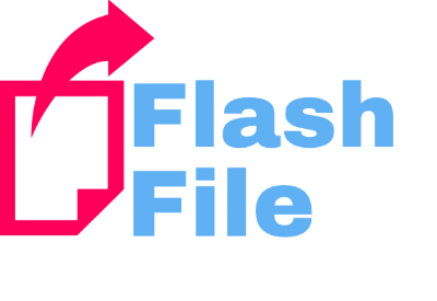 Flash File